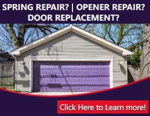 Garage Door Repair Costa Mesa, CA | 909-475-3337 | Genie Opener