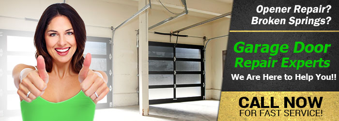 Garage Door Company Costa Mesa